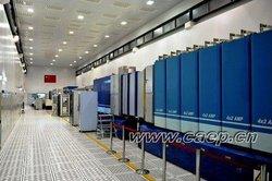 中國工程物理研究院