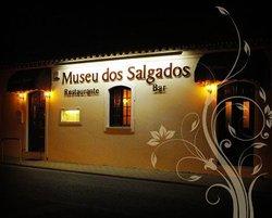 Museu dos Salgados