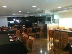 La Sociedad Restaurante