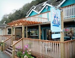 Sail Inn Cafe