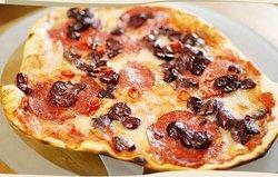 Maurizio's Pizza