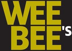 Weebee's