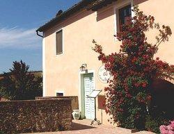 Ristorante Casa Bandini