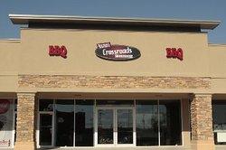 Eddie Deen's Crossroads Smokehouse