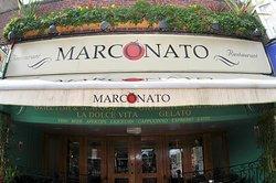 Marconato