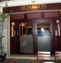 Armand's - The Bistro