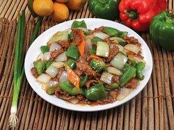 Top 100 Chinese Restaurant