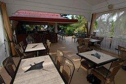 Oscar's Bar and Restaurant Malapascua