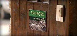 Ardross Farm Shop