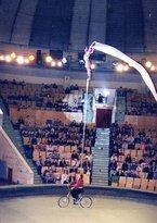Kharkov Circus