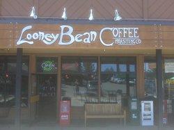 Looney Bean Coffee