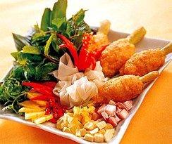 Renn Thai