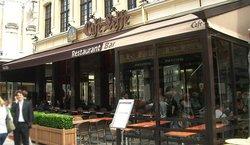 Cafés Méo