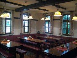 Restaurant Zum Maffenbeier