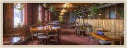 Clamdigger Restaurant