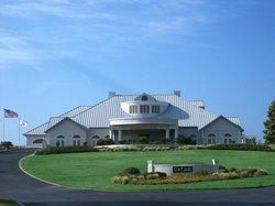 Glen Lakes Country Club