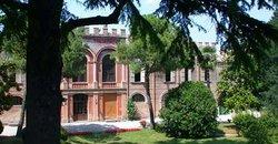 Villa Arrighi