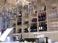 Barbara's Winebar