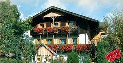 Gasthaus Weber