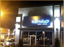 Indigo Kitchen & Ale House