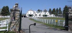 Tilly Foster Farm Museum