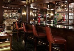 Restaurant Samuel de Champlain