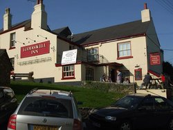 Loddiswell Inn