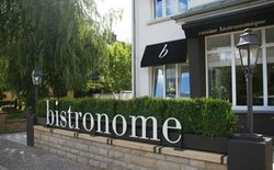 Restaurant Bistronome