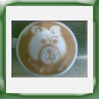 Sotos Cafe