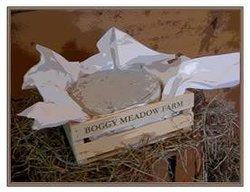 Boggy Meadow Farm