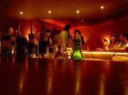 Restaurant at Noosa Reef Hotel
