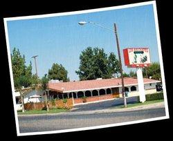 Los Molcajetes Restaurant & Cantina