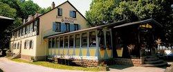Hotel Restaurant Gimbelhof