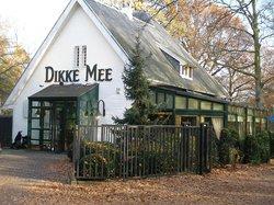 Dikke Mee