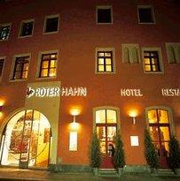 Restaurant Roter Hahn