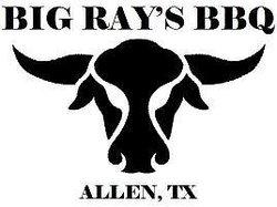 Big Ray's BBQ