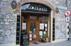 Stockwell Artisan Foods