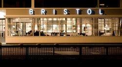 Bristol Brasserie