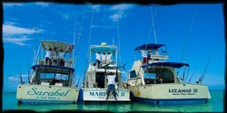 Gone Fishing Private Charters