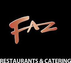Faz Restaurant & Bar