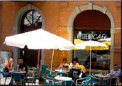 Westend Cafe