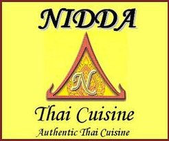 Nidda Thai Cuisine