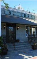 Butera's