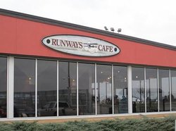 Runways Cafe