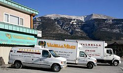 Valbella Gourmet Foods