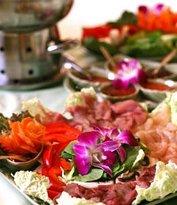 Thai-Restaurant  Samui