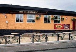 The Beechwood