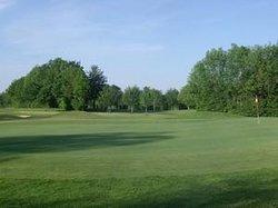Golf Club Niort