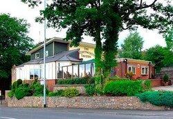 Lightwood Tavern