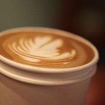 Karma Coffee